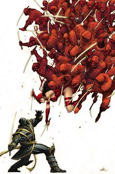 Comic Cover Critique of the Week: The Best and Worst Avenger Avengers Comic Books, Marvel Comic Character, Comic Book Characters, Marvel Characters, Comic Books Art, Character Art, Book Art, Bd Comics, Marvel Comics Art