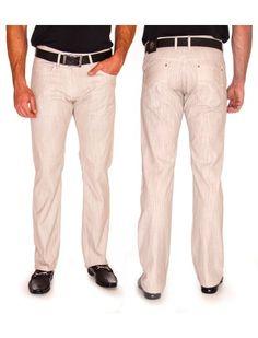 Giovanni Marquez Men's Jeans - M01
