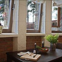 Oknoplast Kraków Warszawa - okna, drzwi, okna pcv, okna aluminiowe, drzwi pcv, rolety, drzwi Kraków, ciepłe okna energooszczędne, rolety zewnętrzne, platinium,okna pvc