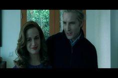 Carlisle and Esme Cullen | Esme And Carlisle Cullen Carlisle&Esme
