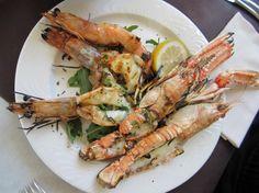Restaurant Classique Lazise