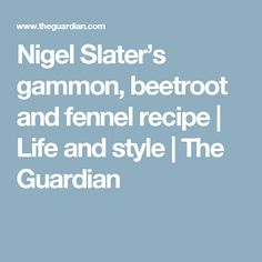 Nigel Slater's pear and ginger cake, and baked pear with maple syrup and orange recipes Lamb Pie Recipes, Fennel Recipes, Pear And Ginger Cake, Indian Food Recipes, Vegetarian Recipes, Shakshuka Recipes, Toasted Oats, Nigel Slater, Yotam Ottolenghi