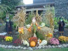 fall displays in gatlinburg, tn - Bing Images