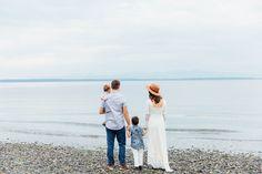 walker family- seattle — stephanie sunderland