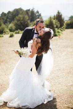 Bursa dış çekim, Bursa düğün fotoğrafçısı, İstanbul düğün fotoğrafçısı, düğün fotoğrafçısı #dugunfotografcisi #bursadugunfotografcisi #istanbuldugunfotografcisi #flowergirl #gelinlik #weddingdress #bursadugunfotograflari #düğün #dugun #gelin #weddings #weddingideas #weddingphotography #documentarywedding #documentaryweddingphotography Wedding Poses, Wedding Dresses, Real Weddings, Bridal, Marriage, Wedding Photography, Engagement, Inspiration, Unicorn