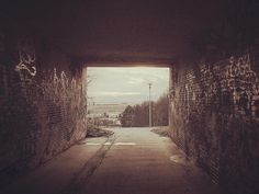 #lackoj #subway #settlement #juh #earlymorning #iphone7 #trencin #slovakia