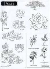 pattern embroidery pearl - Recherche Google