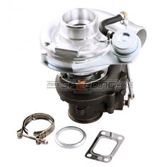 Buy performance Turbocharger&Turbo Manifold Kit for Nissan Safari Patrol GQ GU TD. Maxpeedingrods provide high performance Turbochargers and other car spare parts with budget price. Maxpeedingrods 2 years warranty for any manufacturing defect. Performance Auto Parts, Car Spare Parts, Ignition Coil, Nissan, Safari, Engineering, Band, Cool Stuff, Cars