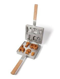 furniture pan
