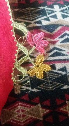 Sewing, Accessories, Dressmaking, Sew, Stitching, Full Sew In, Costura, Ornament