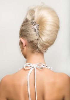 French Twist Updo, French Twists, French Pleat, Hair Brained, Updos, Wigs, Evans, Hair Styles, Rolls
