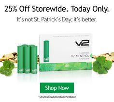 Save 25% off Storewi