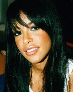 aaliyah | Aaliyah ~ Cheer Arena | Wallpapers World