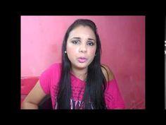 (40) Solução Lugol 5 % Meus Sintomas DETOX e porque parei de tomar a solução - YouTube