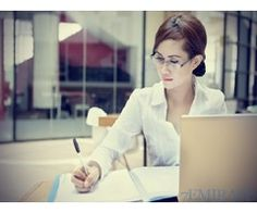 Office Assistant Required for Company in Dubai