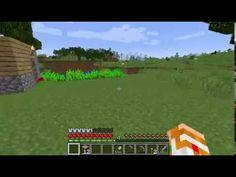 Ep 9 Minecraft Play survie soft / J'ai fini mon assiette maman!