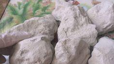 Lehm Ton weiss Bashkir Sandinbio Lehm, buy clay, clay, edible clay, Ein behilfliches Mittel - der Lehm, essbare Lehm, essensideen gesund, Essstörung, heilende Lehm, Heilerde, Heillehm, kosmetische und medizinische Zwecke, Lehm, Lehm billig, Lehm essen, Lehm für eine Maske kaufen, Lehm günstig, Lehm im Stück, Lehm Ton Wald Forst, Lehm Ton weiss Bashkir Sandin, Lehm zum essen, Lehm zum essen kaufen, Lieferant Lehm, Maske zum Hautreinigung, natur, Natur Pur, Naturlehm, natürliche Lehm…