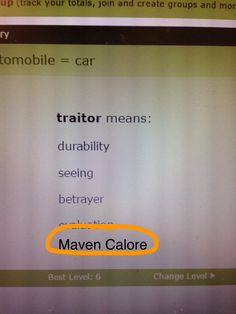 Which is the best synonyms for traitor , betrayer or Maven Calore. Obviously Maven if you have read the Red Queen series<< yep. He's still a pretty cool character tho. despite his mental issues. Synonyms For Awesome, Red Queen Quotes, Love Book, This Book, Red Queen Book Series, Red Queen Victoria Aveyard, Glass Sword, King Cage, Book Fandoms