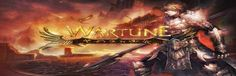 Wartune Hack Cheats Tool We are contented to current-working day you Wartune Hack Tool 2015 [Ultimate Version]. It 100% executing and it will give you no cost Unrestricted Gold and Balens. You can make the most of the Gold and Balens created by Wartune Hack Tool 2015. Wartune Hack Tool is swift to use and you can really swiftly insert Gold and Balens in your account with just a pair of clicks of button. This Wartune Hack Tool has been created b