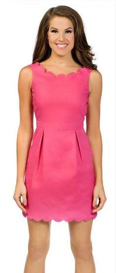 Shop dresses for recruitment and more at Revelry Dresses! http://www.revelrydresses.com/?utm_source=Pinterest&utm_medium=Pin&utm_campaign=Srtrends%20Pinterest