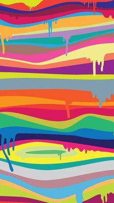 Wallpaper iphon… | iPhone5 Wallpaper Gallery
