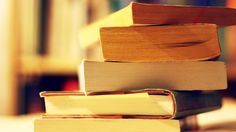 How Busy People Make Time To Read--And You Can Too | Fast Company | Business + Innovation