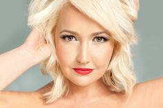 Meghan Linsey Q&A: Her New Single, Calling Out the Bros & Life After Steel Magnolia