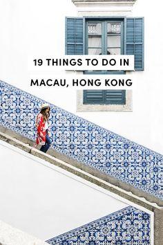 The World Bucket List Road Trips Product Macau Travel, China Travel, Italy Travel, China Trip, Nightlife Travel, Croatia Travel, Thailand Travel, Bangkok Thailand, Hawaii Travel