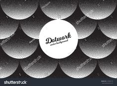 Vector Retro Dotwork Texture Background | 3d, dot, work, dotted, dotwork, stippling, stipple, engraving, halftone, pointillism, half, tone, hatching, structure, gradient, gradation, noise, artwork, handmade, hand drawn, circle, round, point, vector, abstract, background, texture, retro, vintage, hipster, transition, geometric, pattern, design element, old school, style, frame, frequency, grainy, whet, illusion, sphere, convex, handicraft, handwork, liner, pen, ink, hole, diffusion