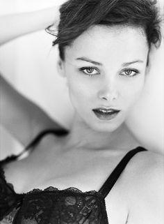 """Résultat de recherche d'images pour """"photo portrait noir et blanc"""""""