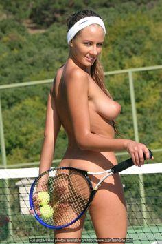 голые спортсменки: 21 тыс изображений найдено в Яндекс.Картинках