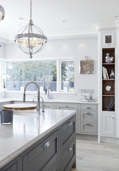 15 best a natural evolution images kitchen ideas basement rh pinterest com