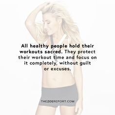 Tracy Anderson's Tips For Getting Healthy In 2016 | The Zoe Report