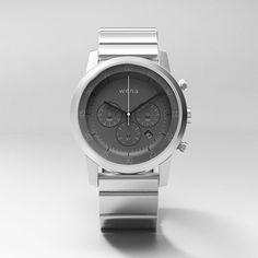 Sony lance la smartwatch Wena Wrist via le crowdfunding