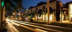 20 Amazing Los Angeles Hotels Under 100 Dollars Per Night