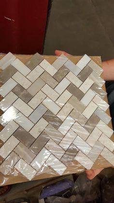 34 Increadible Kitchen Tile Ideas  kitchen backsplash ideas cheap, kitchen backsplash to ceiling, kitchen backsplash tile subway, kitchen backsplash tile patterns  #kitchen #kitchenideas #backsplash #ceramickitchen