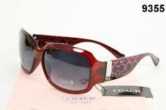 55 best coach images coach sunglasses, winter fashion, wintercoach sun glasses