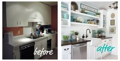 Diy Redecorating Your Kitchens With A Budget 3
