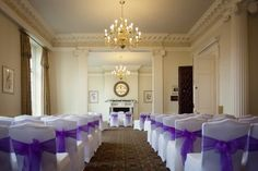 5 TOP TIPS ABOUT CHOOSING YOUR WEDDING VENUE