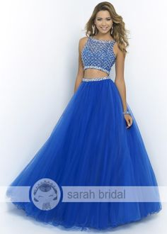 Browse our prom dresses uk collection and find your dream cheap prom dresses for prom! Cute Prom Dresses, Cheap Prom Dresses, Quinceanera Dresses, 15 Dresses, Dance Dresses, Pretty Dresses, Homecoming Dresses, Dress Outfits, Formal Dresses