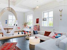 amaca hanging-fabric-chair-design-zen-circus-2