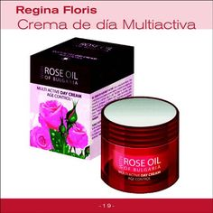 benefits of rose water and rose otto (rose oil), information, discussion about the famous rose of bulgaria brand cosmetics made of rose water and pure essential rose oil La Rive, Cream Roses, Love Symbols, Facial Skin Care, Natural Cosmetics, Rose Water, Alcohol Free, Skin Cream, Pure Products