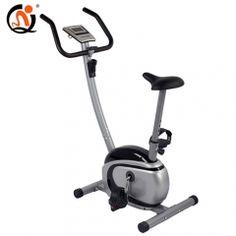 Exercise Bike Item No.: QMJ-B010