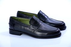 Men Dress, Dress Shoes, Royce, Shoe Collection, Loafers Men, Oxford Shoes, Slippers, Luxury, Chic