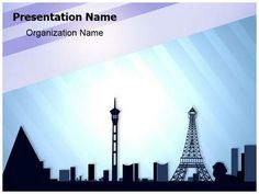 Check out our professionally designed Paris in Las Vegas #PPT #template. Download our Paris in Las Vegas PowerPoint #theme affordably and quickly now. This royalty #free Paris in #Las #Vegas #Powerpoint #template lets you edit text and values and is being used very aptly for Paris in Las Vegas, Eiffel #Tower, #Entertainment, #Excitement, Exploration, #Famous #Places and such #PowerPoint #presentations.