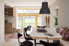 Oostenrijk- GRAINAU- wat een leuk huis is dit! Een vakantie huis (tot 10 pers) van mensen die het vanuit hun passie heel graag delen. Mooie uitvals basis voor zomer en winter buitensporten- Goede prijzen. Ferienhaus Stefan Glowacz