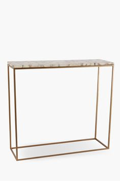 A sideboard is ideal for storing your dining accessories while still making a décor statement. Shop from MRP Home's range of sideboards today. Sideboard, Dining Room Furniture, Furniture Shop, Marble, Furniture, Modern Room, Marble Top, Dining Accessories, Marble Side Tables