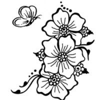 Pretty flower designs to draw gallery flower decoration ideas pretty flower designs to draw gallery flower decoration ideas pretty flower designs to draw image collections mightylinksfo