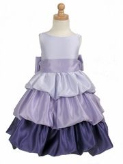 Girls Easter and Spring Dresses and Outfits at PinkPrincess.com