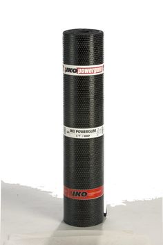 Iko Powergum 4mm T MMP 7.5 m2 Strat final